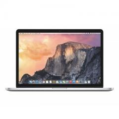 Скупка ноутбука Apple MacBook Pro 13 with Retina display (Z0QP00040) 2015