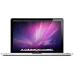 Скупка ноутбука Apple MacBook Pro 15 MC372
