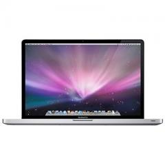 Скупка ноутбука Apple MacBook Pro 15 MD546 2012