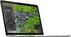 Скупка ноутбука Apple MacBook Pro 15 with Retina display 2013 (Z0PT002TX)