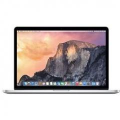 Скупка ноутбука Apple MacBook Pro 15 with Retina display MGLQ2 2015