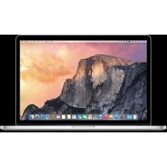Скупка ноутбука Apple MacBook Pro 15 with Retina display MJLU2 2015