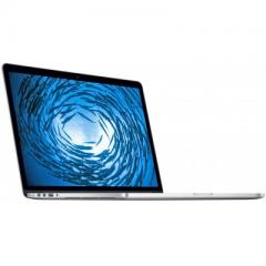Скупка ноутбука Apple MacBook Pro 15 with Retina display Z0PT0006U 2013