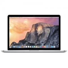 Скупка ноутбука Apple MacBook Pro 15 with Retina display Z0RG00001 2015
