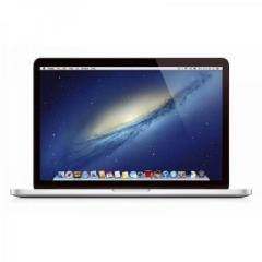 Скупка ноутбука Apple MacBook Pro 15 with Retina display Z0RG0001D 2015
