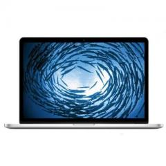 Скупка ноутбука Apple MacBook Pro 15 with Retina display Z0RG00050 2015