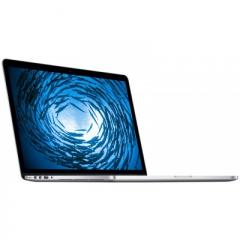 Скупка ноутбука Apple MacBook Pro 15 with Retina display ZORD0009 2014