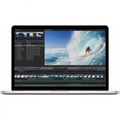 Скупка ноутбука Apple MacBook Pro 15 with Retina display (MC976)