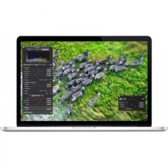 Скупка ноутбука Apple MacBook Pro 15 with Retina display (ME665)