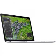 Скупка ноутбука Apple MacBook Pro 15 with Retina display (Z0MK0000Q)