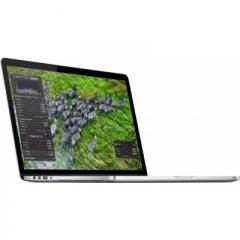 Скупка ноутбука Apple MacBook Pro 15 with Retina display (Z0MK000KK)