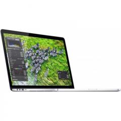 Скупка ноутбука Apple MacBook Pro 15 with Retina display (Z0PZ000PP)