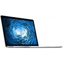 Скупка ноутбука Apple MacBook Pro 15 with Retina display (Z0RD0000A) 2014