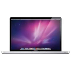 Скупка ноутбука Apple MacBook Pro 17 Early 2011