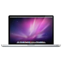 Скупка ноутбука Apple MacBook Pro 17 MC024