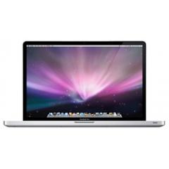 Скупка ноутбука Apple MacBook Pro 17 MC226