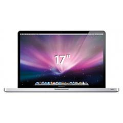 Скупка ноутбука Apple MacBook Pro 17 MC227