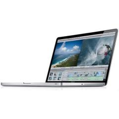 Скупка ноутбука Apple MacBook Pro MC227
