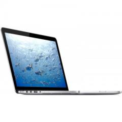Скупка ноутбука Apple MacBook Pro MD101LZ-A