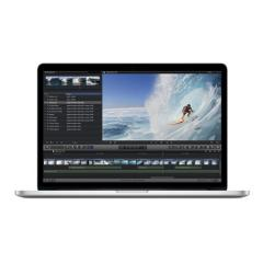 Скупка ноутбука Apple MacBook Pro with Retina display Late 2012