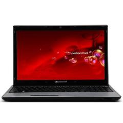 Скупка ноутбука Packard Bell Packard-Bell  EasyNote TE69CX