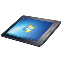 Скупка ноутбука 3q Qoo! Surf Tablet PC AZ9701A
