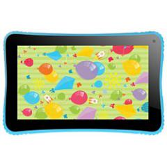 Скупка планшета Roverpad RoverPad Air Play S7