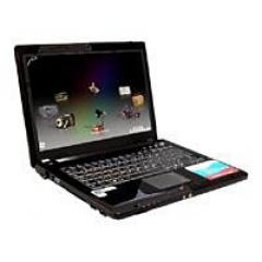 Скупка ноутбука RoverBook Roverbook NAVIGATOR V212WH (Core 2 Duo 1830Mhz/12.1