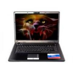 """Скупка ноутбука RoverBook Roverbook Pro 554 GS (Turion X2 2000Mhz/15.4""""/2048Mb/120.0Gb)"""