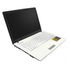 Скупка ноутбука RoverBook Roverbook VOYAGER B582VHB (Core 2 Duo 2400Mhz/15.4