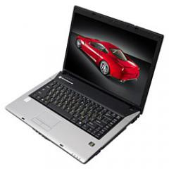 Скупка ноутбука RoverBook Roverbook VOYAGER V556VHB (Core 2 Duo 2000Mhz/15.4