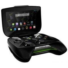 Скупка планшета NVIDIA SHIELD Portable 16Gb