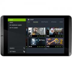 Скупка планшета NVIDIA Shield Tablet 16GB (Wi-Fi)