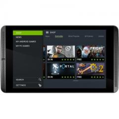 Скупка планшета NVIDIA Shield Tablet 32GB (LTE)