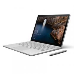 Скупка ноутбука Microsoft Surface Book (CR9-00013)