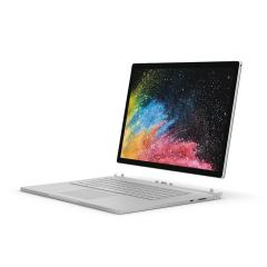 Скупка ноутбука Microsoft Surface Book 2 (HNR-00001)