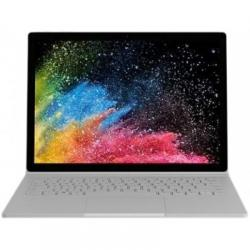 Скупка ноутбука Microsoft Surface Book 2 (HNR-00030)