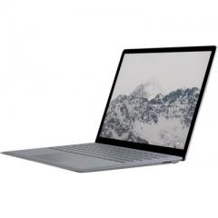 Скупка ноутбука Microsoft Surface Laptop (D9P-00001)