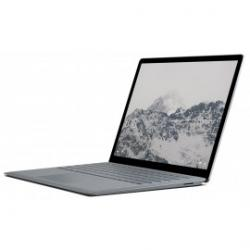 Скупка ноутбука Microsoft Surface Laptop (D9P-00018)