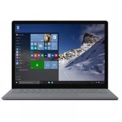 Скупка ноутбука Microsoft Surface Laptop (DAG-00018)