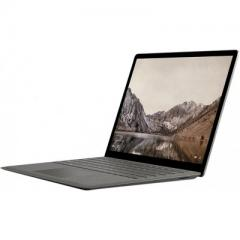 Скупка ноутбука Microsoft Surface Laptop (DAH-00001)