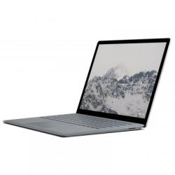 Скупка ноутбука Microsoft Surface Laptop (DAL-00001)