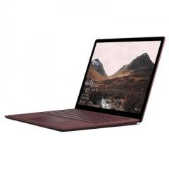 Скупка ноутбука Microsoft Surface Laptop Burgundy (DAG-00005)