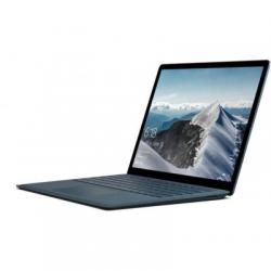 Скупка ноутбука Microsoft Surface Laptop Cobalt Blue (DAG-00007)