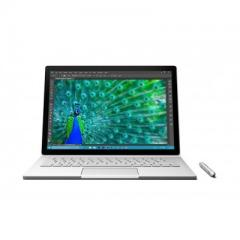 Скупка ноутбука Microsoft Surface Book