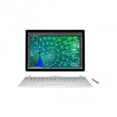 Скупка ноутбука Microsoft Surface Book (CR9-00001)