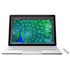Скупка ноутбука Microsoft Surface Book (SX3-00001)