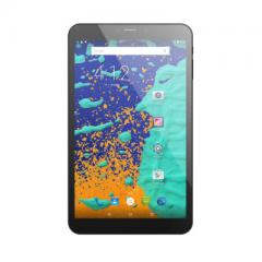 Скупка планшета Pixus Touch 8 3G 16GB