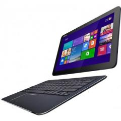 Скупка ноутбука Asus Transformer Book T300CHI T300CHI-FH011H