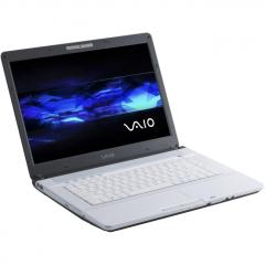 Скупка ноутбука Sony VAIO FE790GN VGN-FE790GN